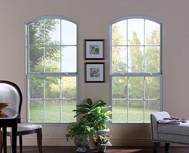 mckinney texas new windows for homes