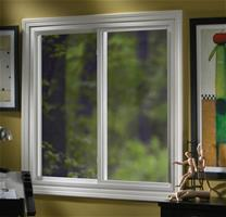 richardson texas window replacements for houses