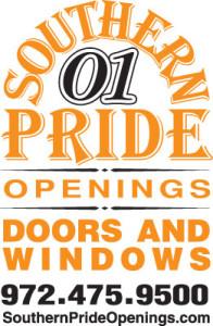 southern-pride-openings-logo